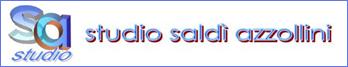 Studio Saldi Azzollini srl